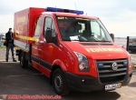 MZF - VW Crafter